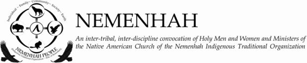 Nemenhah2