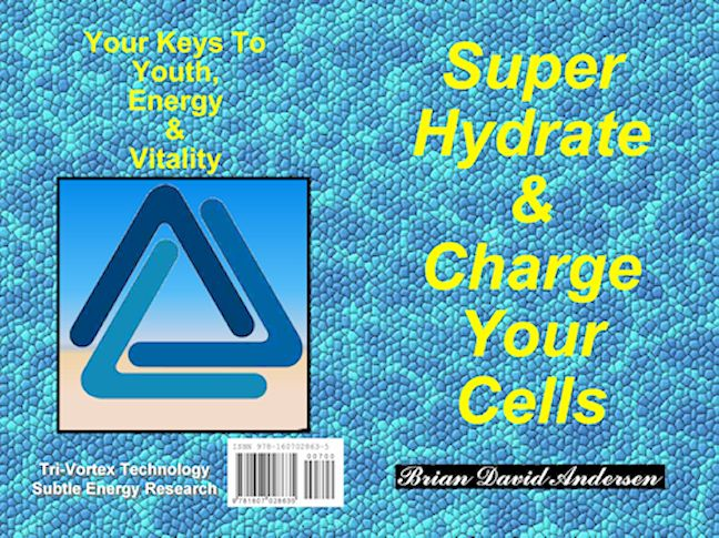 Super-Hydrate-Cover-GIF
