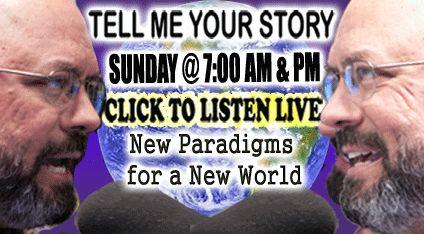 Listen-Live-Link